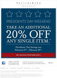 kitchen collection coupon code pottery barn coupon code pottery barn promo codes and coupons
