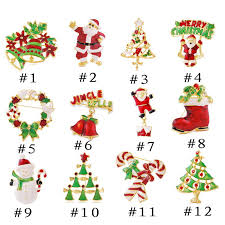 Christmas Ornaments Cheap Bulk by Christmas Gift Christmas Gift Suppliers And Manufacturers At