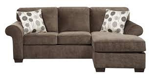 Sectional Sofa With Chaise Roundhill Furniture Fabric Sectional Sofa With 2