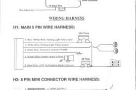 wiring diagrams cars for alarm u2013 the wiring diagram u2013 readingrat net