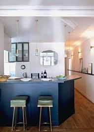 cuisine avec bar ouvert sur salon cuisine avec bar ouvert sur salon awesome cuisine avec bar ouvert