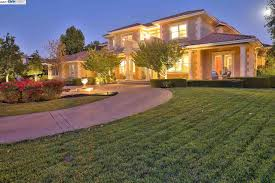 pleasanton california real estate listings and homes for sale