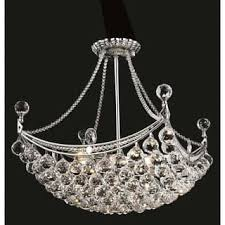 large ceiling chandeliers ceiling lights for less overstock