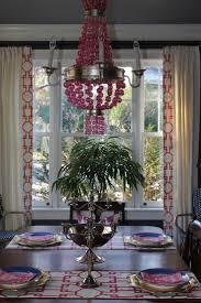 chandelier fabric restoration hardware editonline us