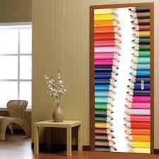 online get cheap pencil decorations aliexpress com alibaba group