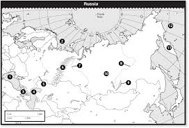 n africa map quiz map of asia countries quiz thumbalize me