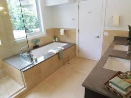 Spa Themed Bathroom Ideas - best 25 spa inspired bathroom ideas on pinterest bath caddy