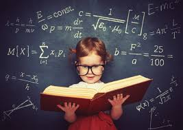 fashionable to be dumb quality education is possible