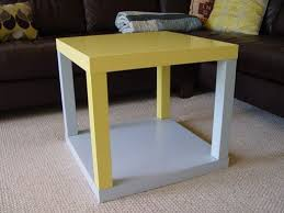 Ikea Lack Side Table 21 Best Lack Images On Pinterest Ikea Lack Table Lack Table