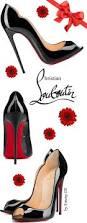 144 best make it louboutin images on pinterest ladies shoes