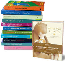 recordable books recordable storybooks paths to literacy