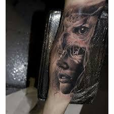 tattoo girl owl 391 best tattoos images on pinterest tattoo ideas amazing tattoos