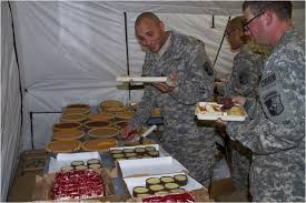dvids news joint forces command united assistance celebrates