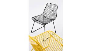 sketch chair inderecami drawing