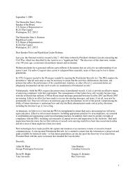 George Washington Resume Essays For Harvard Medical Resume For Correctional Officer