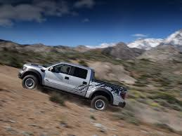 Ford Raptor Top Gear - mt ford f150 raptor svt 2012 taringa
