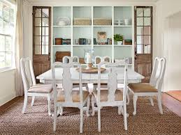 dining room table centerpieces everyday decorating your dining room for entertaining hgtv