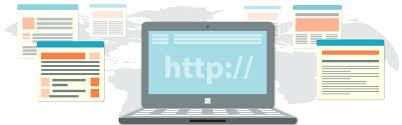 website translation services website localization