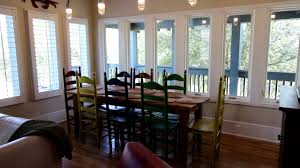 Rosemary Cottage Rentals by Rosemary Beach Florida Vacation Rental