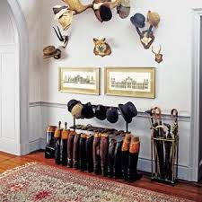 tips for organizing your home organizing tips for office home design ideas and pictures
