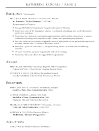 production resume samples music producer resumeaudio engineer resume sample for music sample manager resume project manager resume sample template project manager resume sample stage template job samples