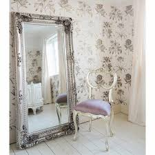 137 best sylvia silver french bedroom furniture images on