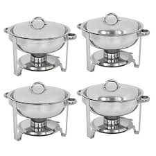 top 24 for best chafing dish