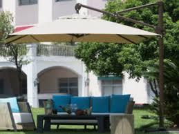 Wind Resistant Patio Umbrella Commersional Heavy Duty Patio Umbrella Homes Network