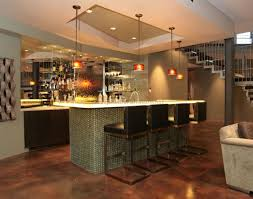 bar awesome home bar ideas 14 awesome home bar room attention to