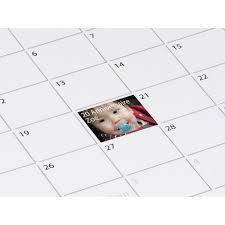 calendrier de bureau personnalisé calendrier de bureau personnalisé mes souvenirs fr