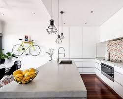 Living Room Bike Rack by Bicycle Rack On The Wall Popular Types Of Design And Manufacture