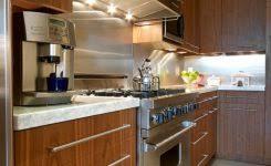 Autocad Kitchen Design by Autocad Kitchen Design Kitchen Design Software Powered The