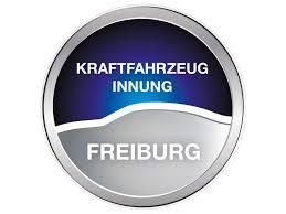 grafik design freiburg kraftfahrzeuginnung freiburg print design debeuf grafikdesign