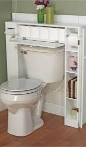 bathroom shelving ideas 47 creative storage idea for a small bathroom organization small