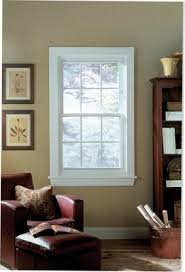 millennium home design windows millennium home design energy efficient windows