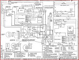 rheem wiring diagram on rheem download wirning diagrams