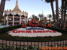 fright bites first impressions of halloween haunt 2015 at