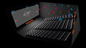 Home Theatre Systems Dealers Bangalore Maheshwari Theatre Treats Bangalore India To Larger Than Life