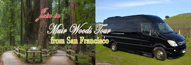 Map From San Francisco To Napa Valley by Napa Sonoma Private Wine Tours Daily Group Tours San Francisco