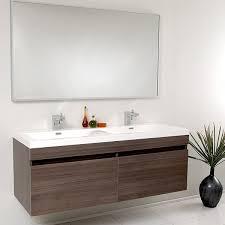 floating bathroom vanities floatingbathroomvanity