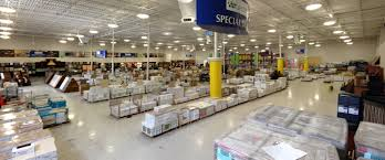 floor and decor warehouse surface decor floor warehouse is ready for the holidays come