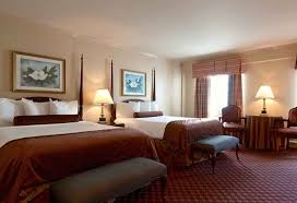 hotel st marie a french quarter hotel near you downtown new orleans