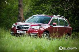 subaru forester rally subaru forester isn u0027t perfect instead it is fabulous rms motoring