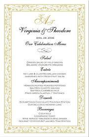 wording for catholic wedding invitations catholic wedding invitation wording as well as wedding invitation