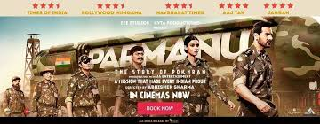 bookmyshow udaipur udaipur movie tickets online booking showtimes near you bookmyshow