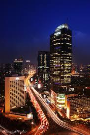 Buffet Star 402 Photos U0026 by Kemacetan Di Jalan Sudirman Jakarta Nikko And Indonesia