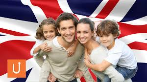 Family Immigration Expert Opinion Move Up Offers Uk Travel Solutions Passports And Uk Visas