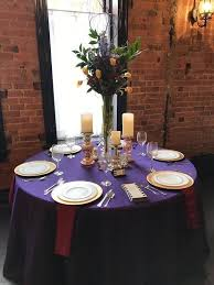 discount linen rental 50 best table setting images on chair covers