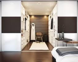 chambre avec dressing et salle de bain dressing rooms dressings victona com le dressing