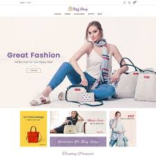 fashion trends for your kids prestashop fashion and shoes themes prestashop addons